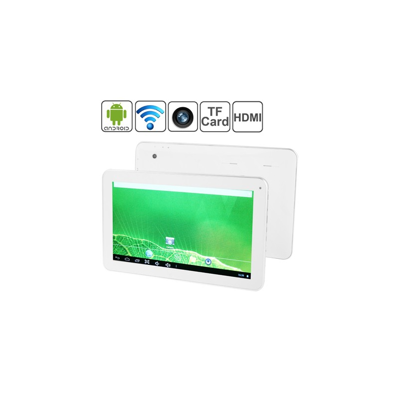 Tablette tactile android 10 pouces - Tablette tactile 10 pouces ...
